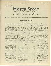 Page 6 of September 1935 issue thumbnail