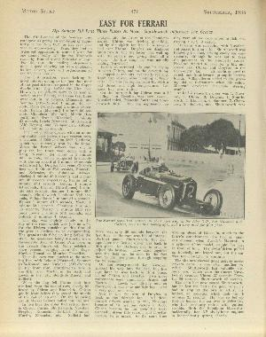 Page 11 of September 1935 archive issue thumbnail