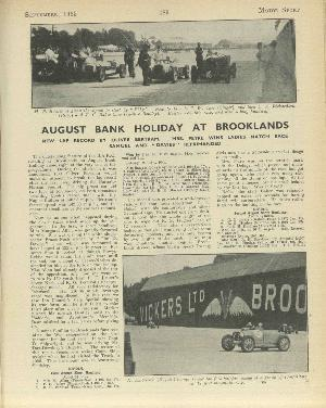 Page 24 of September 1935 archive issue thumbnail