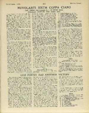 Page 34 of September 1935 archive issue thumbnail