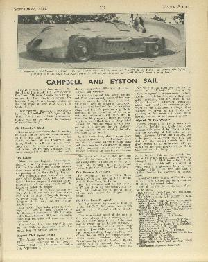 Page 38 of September 1935 archive issue thumbnail