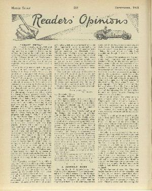 Page 43 of September 1935 archive issue thumbnail