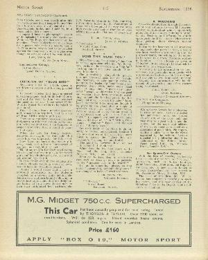 Page 45 of September 1935 archive issue thumbnail