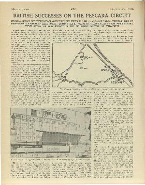 Page 7 of September 1935 archive issue thumbnail