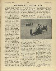Page 13 of September 1936 issue thumbnail