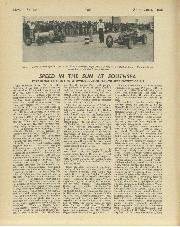 Page 16 of September 1936 issue thumbnail