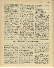Archive issue September 1936 page 18 article thumbnail