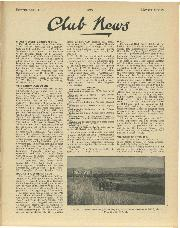 Page 19 of September 1936 issue thumbnail