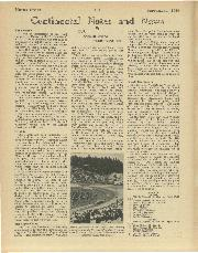 Page 22 of September 1936 issue thumbnail