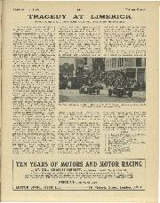 Page 25 of September 1936 issue thumbnail