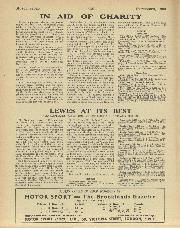 Page 26 of September 1936 issue thumbnail
