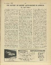 Archive issue September 1936 page 29 article thumbnail