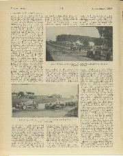 Archive issue September 1936 page 32 article thumbnail