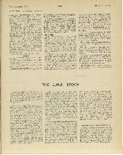 Page 33 of September 1936 issue thumbnail
