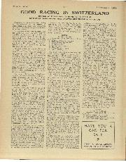 Page 34 of September 1936 issue thumbnail