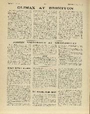 Page 36 of September 1936 issue thumbnail