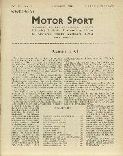 Page 5 of September 1936 issue thumbnail