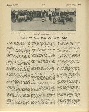 Page 16 of September 1936 archive issue thumbnail