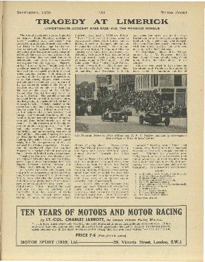 Page 25 of September 1936 archive issue thumbnail