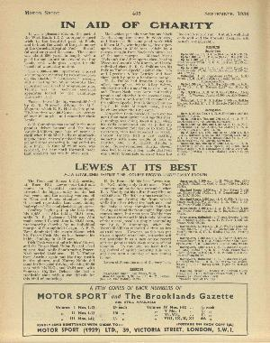 Page 26 of September 1936 archive issue thumbnail