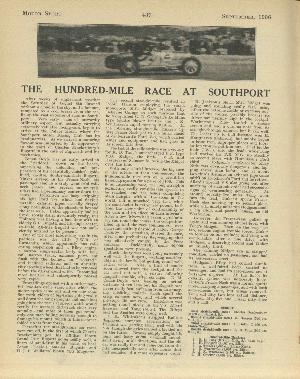 Page 28 of September 1936 archive issue thumbnail