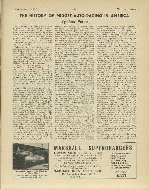 Page 29 of September 1936 archive issue thumbnail