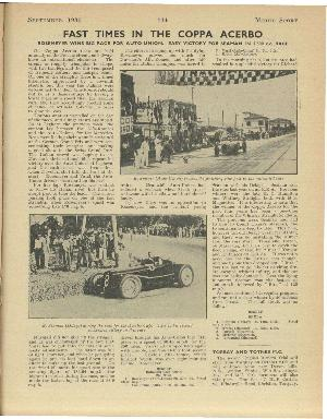 Page 35 of September 1936 archive issue thumbnail