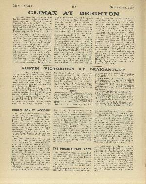 Page 36 of September 1936 archive issue thumbnail