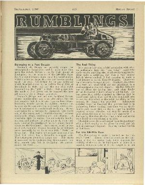 Page 9 of September 1936 archive issue thumbnail