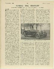 Page 11 of September 1937 issue thumbnail