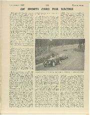 Page 13 of September 1937 issue thumbnail