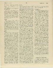 Archive issue September 1937 page 14 article thumbnail