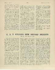 Archive issue September 1937 page 16 article thumbnail