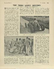 Page 18 of September 1937 issue thumbnail