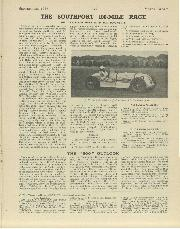 Archive issue September 1937 page 19 article thumbnail