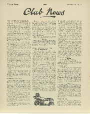 Archive issue September 1937 page 22 article thumbnail