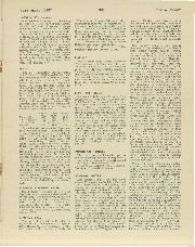 Archive issue September 1937 page 23 article thumbnail