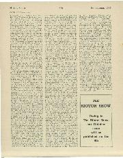 Archive issue September 1937 page 24 article thumbnail