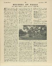 Page 26 of September 1937 issue thumbnail