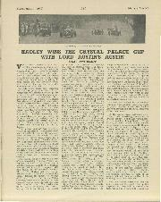 Page 27 of September 1937 issue thumbnail