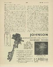 Archive issue September 1937 page 30 article thumbnail