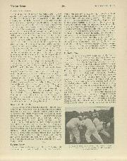 Archive issue September 1937 page 36 article thumbnail
