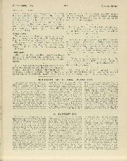 Archive issue September 1937 page 37 article thumbnail