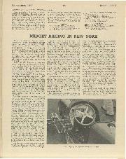 Page 7 of September 1937 issue thumbnail