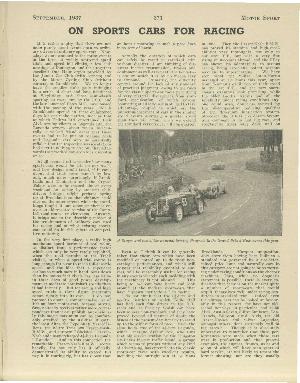 Page 13 of September 1937 archive issue thumbnail