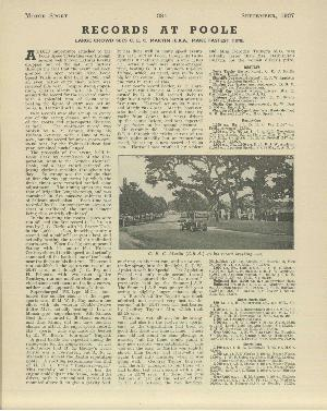 Page 26 of September 1937 archive issue thumbnail