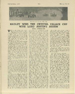 Page 27 of September 1937 archive issue thumbnail