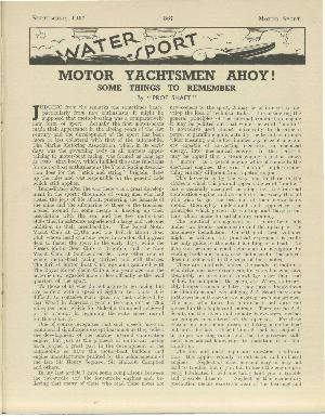 Page 29 of September 1937 archive issue thumbnail