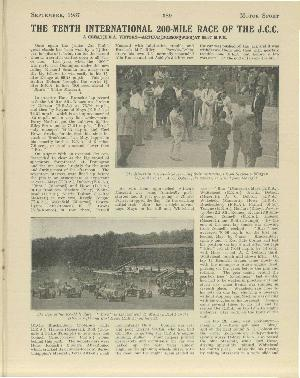 Page 31 of September 1937 archive issue thumbnail