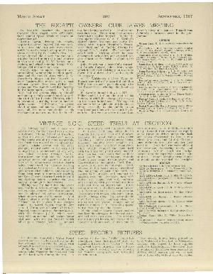 Page 34 of September 1937 archive issue thumbnail